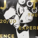 TIMBERLAKE Justin : LPx2 The 20/20 Experience 2 Of 2