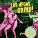 VARIOUS : LP Las Vegas Grind! Volume 7