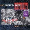 FLESH FOR LULU : LPx2 Big Fun City