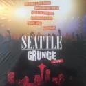 VARIOUS : LP Seattle Grunge Live
