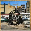 WARMDUSCHER : LP Whale City