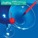 "BREAKBOT : 12""EP 2good4me"
