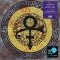 PRINCE : LP The Versace Experience - Prelude 2 Gold