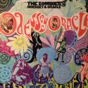 ZOMBIES (the) : LP Odessey Oracle (Varese)