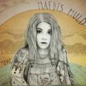 HAFDIS HULD : CD Home