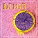 """RAT FANCY : 12""""EP Suck A Lemon"""