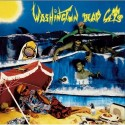 WASHINGTON DEAD CATS : CD Gore A Billy Boogie