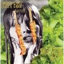 VARIOUS : LP Vegetarian Meat Vol. 01