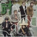 VARIOUS : LP Beat It (Global Sixties Beatin' Garage Barrage)
