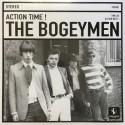 BOGEYMEN : LP Action Time !
