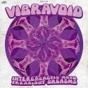 VIBRAVOID : LPx2 Intergalactic Acid Freak Out Orgasms