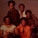 TEMPTATIONS (the) : LP The Temptations