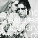 CREATURES (the) : CD A Bestiary Of