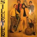 SILUETLER : LP Silüetler