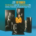 BACHARACH Burt : LP Hit Maker