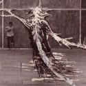 """SHACKLETON : 12""""EP Deadman"""