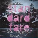 STANDARD FARE : CD The Noyelle Beat