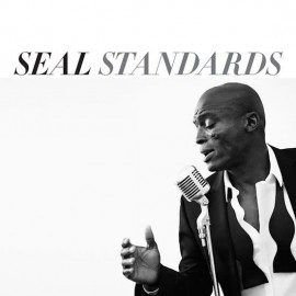 SEAL : LP Standards