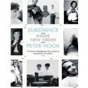 HOOK Peter : Book Substance Inside New Order