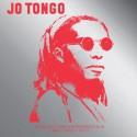 JO TONGO : LP African Funk Experimentals (1968-1982 + 2017)