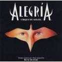 2nd HAND / OCCAS : DUPERE Rene : CD Alegria