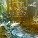 LAMOUR Pascal : CD Le Souffle de l'Awen