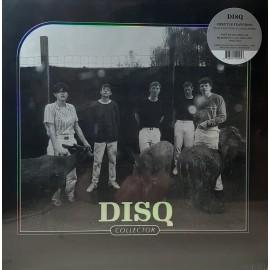 DISQ : LP Collector