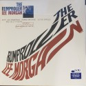 MORGAN Lee : LP The Rumproller
