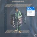 HANCOCK Herbie : LP The Prisoner