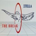 STELLA : LP The Break