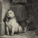 PAVLOV'S DOG : LP Pampered Menial