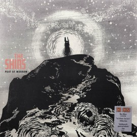 SHINS (the) : LP Port Of Morrow