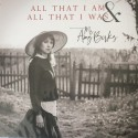 MS AMY BIRKS : LP All That I Am All That I Was