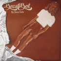 BREAKBOT : LPx2+CD By Your Side