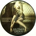 """SPEARS Britney : 12""""EP Picture Criminal"""