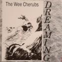 WEE CHERUBS (the) : Dreaming