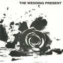 WEDDING PRESENT (the) : Once More