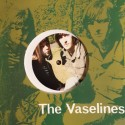 VASELINES (the) : Son Of A Gun