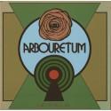 ARBOURETUM : LP Let It All In