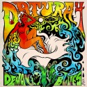 DATURA4 : LP Demon Blues (ltd)