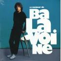 BALAVOINE Daniel : LPx2 Le Meilleur de Daniel Balavoine