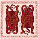 YIN YIN : CD The Rabbit That Hunts Tigers