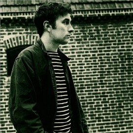 TIERSEN Yann : LP Le Phare