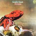 GENTLE GIANT : CD Octopus
