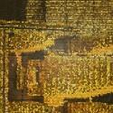 SPRINTERS : LP Struck Gold