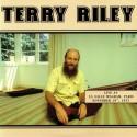 RILEY Terry : LP Live At La Salle Wagram. Paris. November 19Th. 1975