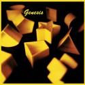 GENESIS : LP Genesis