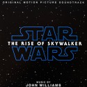 WILLIAMS John : LPx2 Star Wars : The Rise Of Skywalker