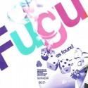 FUGU : LP+CD As Found