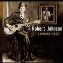 JOHNSON Robert : CD Inspiring Eric